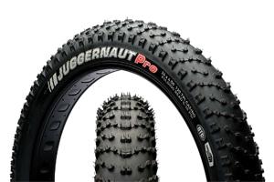 Fat Tire Kenda Juggernaut Pro